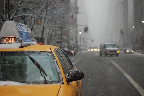 new-york-nyc-snow-taxi-winter-Favim.com-86456