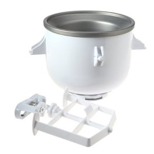 ice-cream-maker-attachment1
