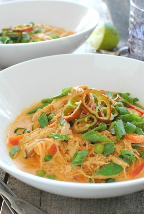 02-pinterest-daily.com-Coconut-Curry-Chicken-Soup-500x744