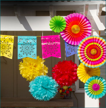 cincodemayo-hanging-decorations