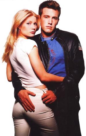 Gwyneth---Ben-Affleck-gwyneth-paltrow-310250_631_997