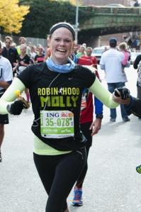 NYC_Marathon_2013__0508