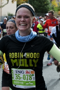 NYC_Marathon_2013__0512