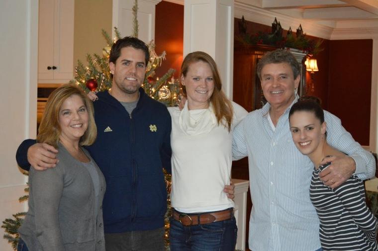 Englehardt Family!