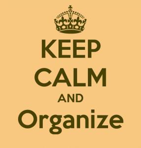 keep-calm-and-organize-351-287x300