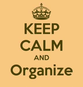 keep-calm-and-organize-351-287x300